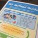 DWEの進め方・・ワールド・ファミリー・メソッド(WF Method)乳児期の進め方 中古で買った方へ・・